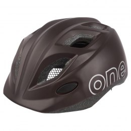 BOBIKE Kask ONE Plus rozmiar XS Coffe Brown