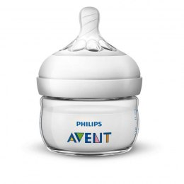 PHILIPS AVENT Butelka Natural 60 ml