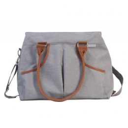 B-Casual Torba do wózka Light Grey