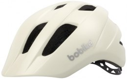 BOBIKE Kask Exclusive Plus rozmiar S Cosy Cream