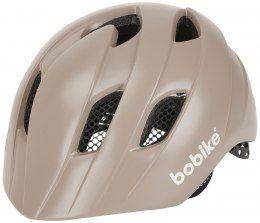 KASK Bobike exclusive Plus XS - toffee brown