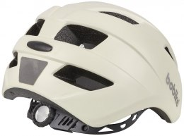 BOBIKE Kask Exclusive Plus rozmiar XS Cosy Cream