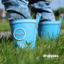 Kalosze FASHION BOOT Druppies blue r.22